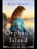 The Orphan's Island: An unmissable compelling historical novel