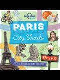 City Trails - Paris 1