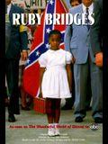 Wonderful World of Disney: Ruby Bridges (The Wonderful World of Disney Series)