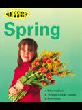 Spring (Toppers: Seasons)
