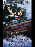 Tedenbarr of Have Lath