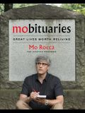 Mobituaries