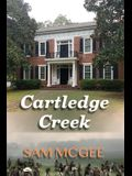 Cartledge Creek