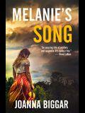 Melanie's Song