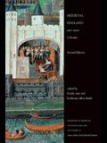 Medieval England, 500-1500: A Reader