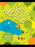The Real World (Fourth Edition)