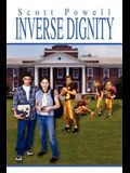 Inverse Dignity