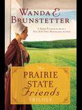 Prairie State Friends Trilogy