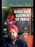 Gods and Godmen of India
