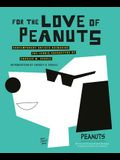 For the Love of Peanuts: Contemporary Artists Reimagine the Iconic Characters of Charles M. Schulz