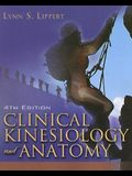 Clinical Kinesiology and Anatomy (Clinical Kinesiology for Physical Therapist Assistants)