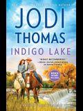 Indigo Lake: A Clean & Wholesome Romance