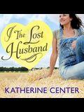 The Lost Husband Lib/E