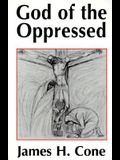 God of the Oppressed (This Gift Edition, Printed In)