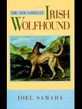 The New Complete Irish Wolfhound