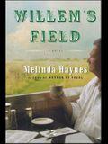 Willem's Field