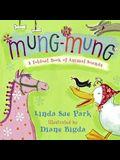 Mung-Mung