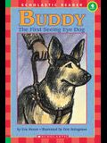 Buddy: First Seeing Eye Dog, the (Level 4)