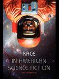 Race in American Science Fiction