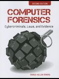Computer Forensics 2e