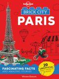 Brick City: Paris