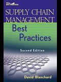 Supply Chain 2e