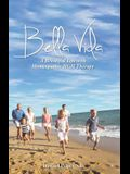 Bella Vida: A Beautiful Life with Homeopathic HGH Therapy