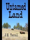 Untamed Land