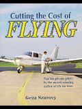 Cutting the Cost of Flying: Tips for Private Pilots