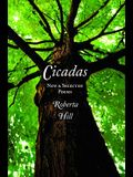 Cicadas: New & Selected Poems