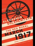March 1917: The Red Wheel, Node III, Book 3