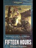 Fifteen Hours
