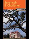 Fodor's in Focus Savannah & Charleston