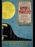 Rumors of the Marvelous