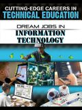 Dream Jobs in Information Technology