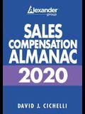 2020 Sales Compensation Almanac
