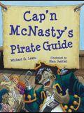 Cap'n McNasty's Pirate Guide