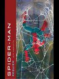 Spider-Man: Requiem