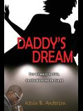 Daddy's Dream