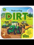 John Deere Dirt