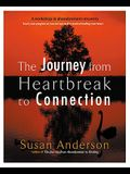 The Journey from Heartbreak to Connection: A Workshop in Abandonment Recovery