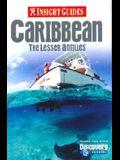 Insight GD Caribbean 5/E