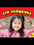 Sin Germenes