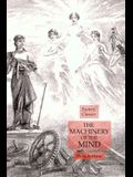 The Machinery of the Mind: Esoteric Classics
