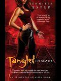 Tangled Threads, 4