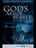 God's Armor Bearer (Vol. 1 & 2)