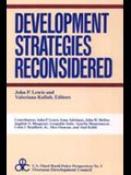 Development Strategies Reconsidered