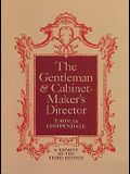 The Gentleman and Cabinet-Maker's Director