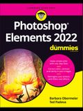 Phts 2022 for Dummies