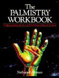 The Palmistry Workbook